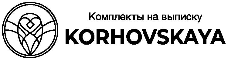 Korhovskaya