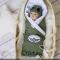 Комплект на выписку летний baby Aviator