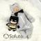 Комплект на выписку демисезонный  Batman gray
