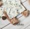 Комплект на выписку демисезонный baby Teddy