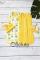 Комплект пеленок Swaddler Pineapple