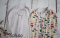 Комплект пеленок  Swaddler animal travel